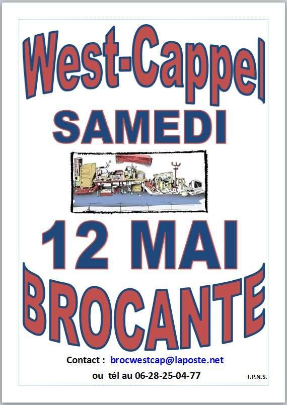 Brocante de West-Cappel dans Agenda affiche-brocante-2012-format-A4-